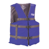 Life Jackets, Life Vests, & PFDs