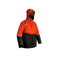 Float Coats, Life Jackets