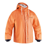 Commercial Fishing Workwear