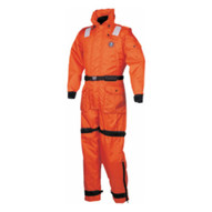Safety & Survival Clothing