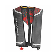 Recreational Inflatable Life Vests