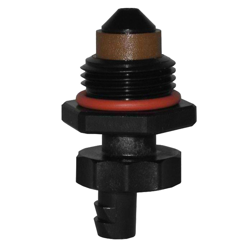 Replacement Drain Assembly Kit For Use With 1000fg Turbine Series Through Hull Fittings Boats: Kenner Boat Wiring Diagram At Johnprice.co