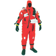 i950 Thermashield 24+ Immersion Suit