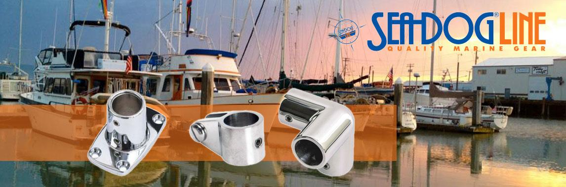 Sea-Dog Marine Hardware